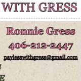 House Cleaning Company, House Sitter in Kalispell