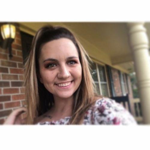 Elder Care Provider Marlena W's Profile Picture