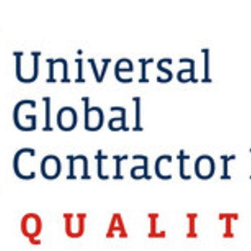 Salesman Job Universal Global Contractor LLC J's Profile Picture
