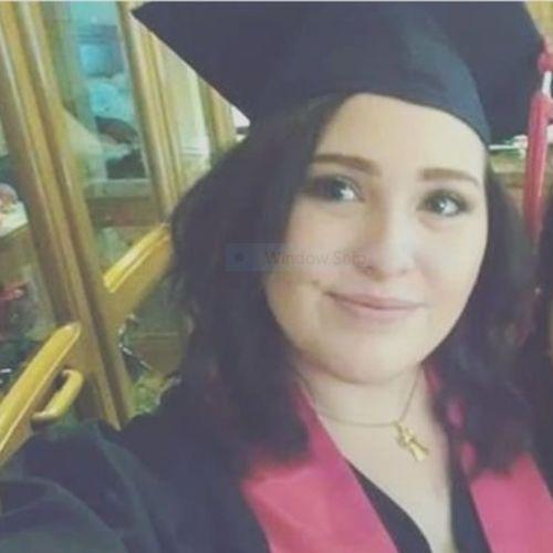 Child Care Provider Michelle C's Profile Picture