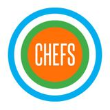 Chefs offers custom meal prep and private dining experiences prepared in your home.