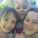 Babysitter, Daycare Provider, Nanny in Bellingham