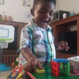 Somerset Home Daycare where your child is our priority!