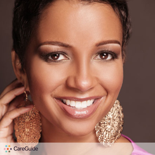 House Sitter Provider Kara Allan's Profile Picture