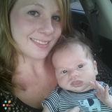 Babysitter, Daycare Provider, Nanny in Franklinton