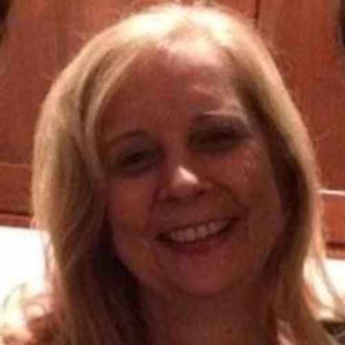 House Sitter Provider Lynn S's Profile Picture