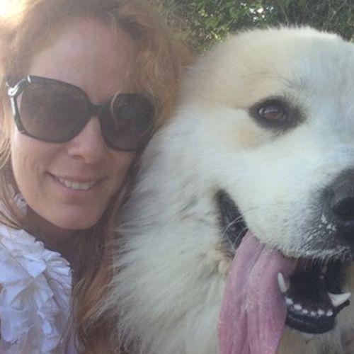 House Sitter Provider Gretchen A's Profile Picture