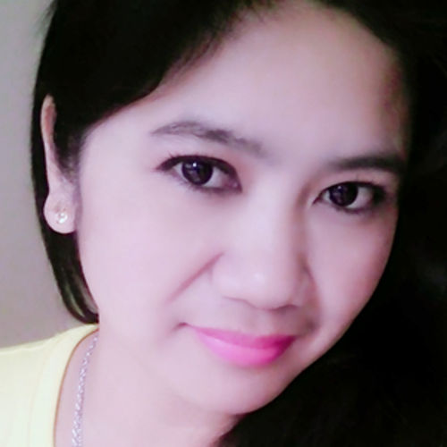 Housekeeper Provider Marjorie Ruzol's Profile Picture