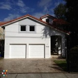 Painter in Fort Lauderdale