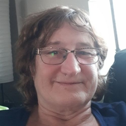 House Sitter Provider Pam G's Profile Picture