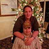 Disciplined Elder Care Provider Looking for Work