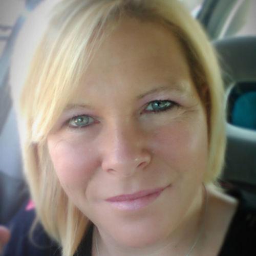 Housekeeper Provider Lynn Garner's Profile Picture