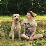 Principled, and Veracious Individual up for Hire in Mountain Home, Idaho for Pet Sitting, and Walking Services.