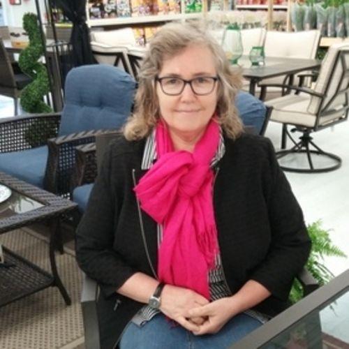 Housekeeper Provider Elizabeth Sterk's Profile Picture