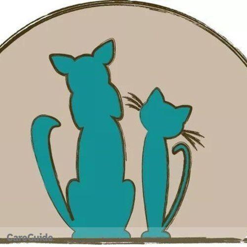 Pet Care Provider Jen Bacus's Profile Picture