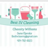 For Hire: Disciplined House Cleaning Provider in Peachtree City, Georgia For All Household And Commercial Needs