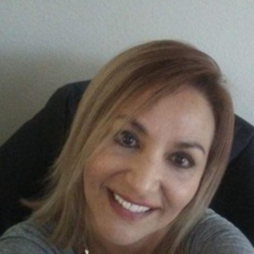 House Sitter Provider Celeste Flynn's Profile Picture
