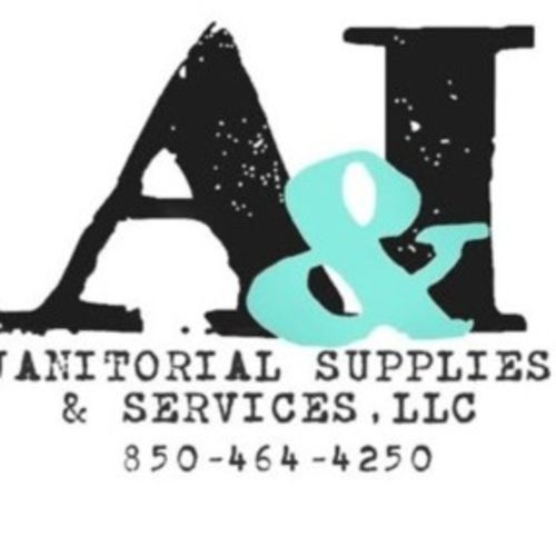 Vacation Rental Cleaning in Navarre and Pensacola Beach Areas