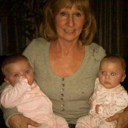 Child Care Provider Georgianna Pennacchia's Profile Picture