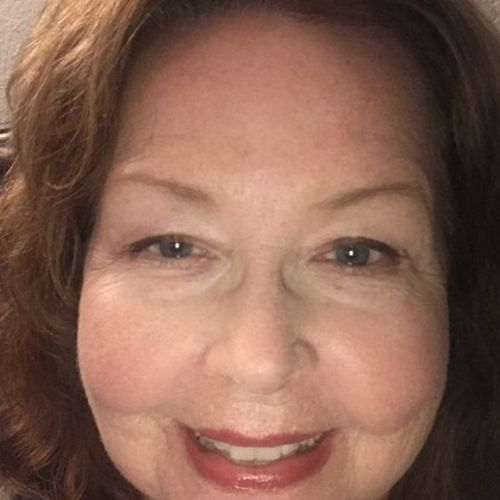 House Sitter Provider Jan F's Profile Picture