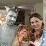 Babysitter, Daycare Provider in Castle Rock
