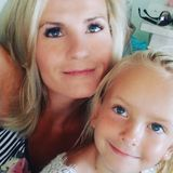 Motivated, trustworthy, energetic stay at home Mom, ready to work for you in Ormond Beach, Florida :)