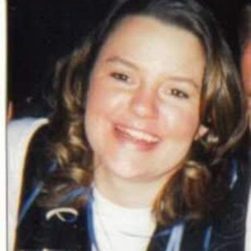 Pet Care Provider Kriste Kelly's Profile Picture