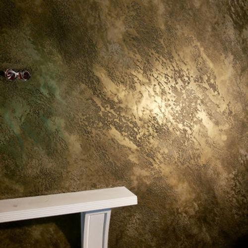 Painter Provider Alex Shytsikau Gallery Image 1