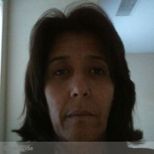 Housekeeper Provider Elizabete I's Profile Picture