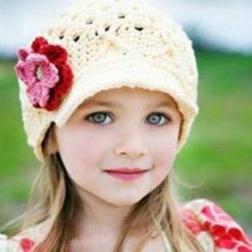 Canadian Nanny Provider Tengam H's Profile Picture