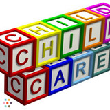 Daycare Provider in Garland
