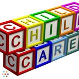 Daycare Provider in Garland