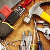 Handyman in Romeoville