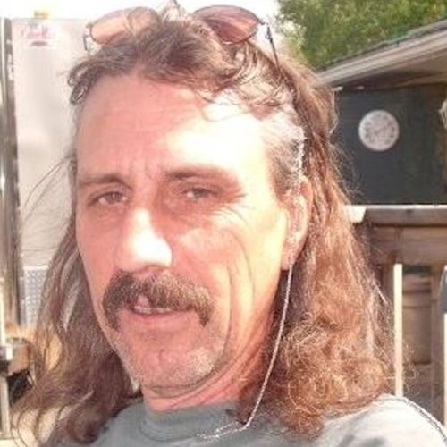 Housekeeper Job Jim C's Profile Picture