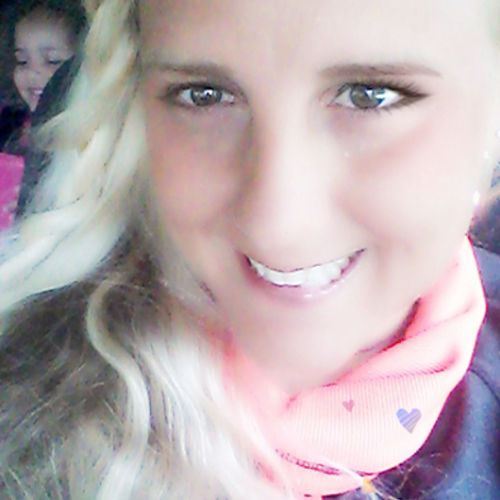 Child Care Provider Stacy G's Profile Picture