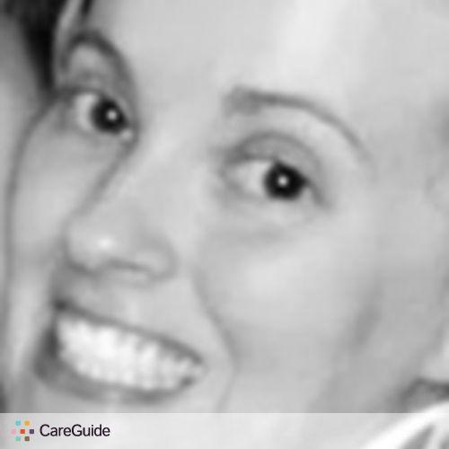 Child Care Provider Bonnie Q's Profile Picture
