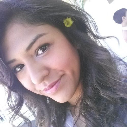 House Sitter Provider Araceli M's Profile Picture