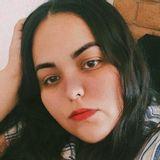 Cristina C