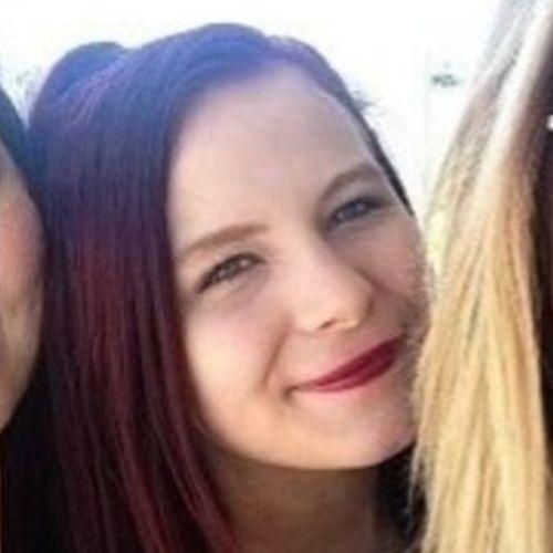 Child Care Provider Josie Hossenlopp's Profile Picture