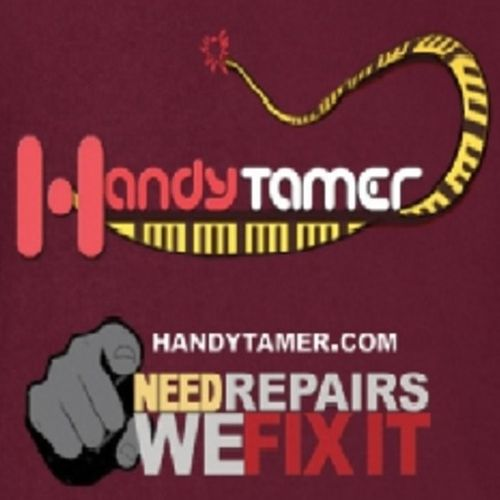 Handyman Provider Handy T's Profile Picture