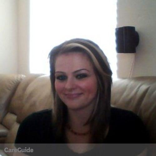 Child Care Provider Edith H's Profile Picture