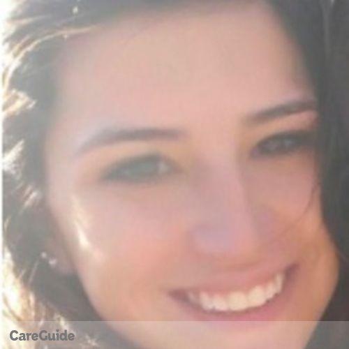 Child Care Provider Nicole L's Profile Picture