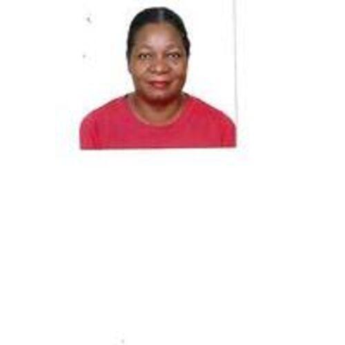 Engaging,Loving,patient Nanny/Senior caregiver