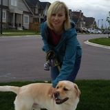 I have been offering professional pet sitting and dog walking in Clarington since 2013.