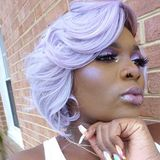Female photographer/ makeup artist / creative director