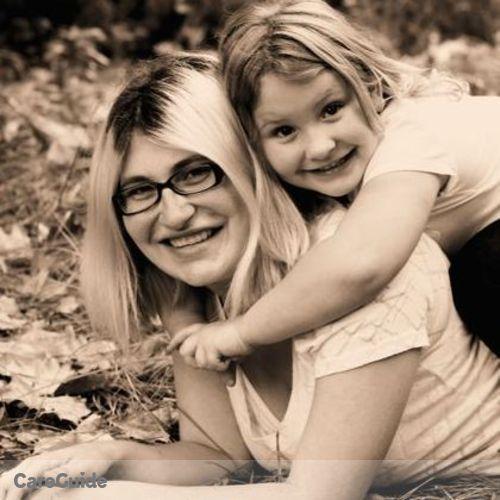Child Care Provider Vanessa Winslow's Profile Picture