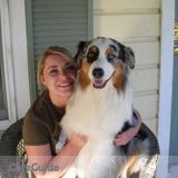 Pet Sitter in Mckinney