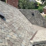 Roofing Crew Available for Hire-Great Communication and Many References