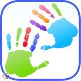 Babysitter, Daycare Provider, Nanny in White Lake