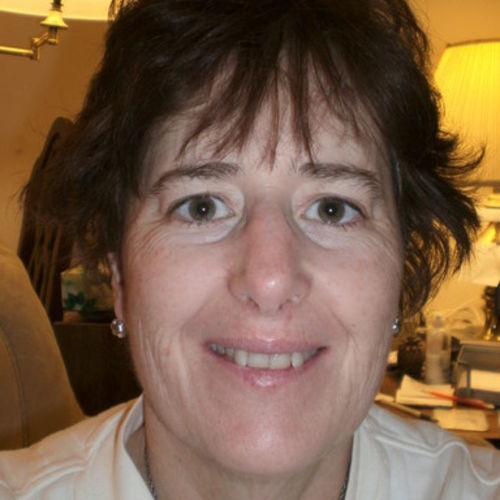 Pet Care Provider Karina Larke's Profile Picture